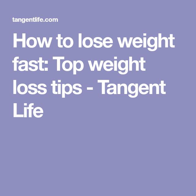 Average weight loss during childbirth photo 7