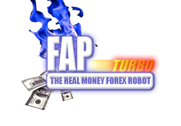Forex site90