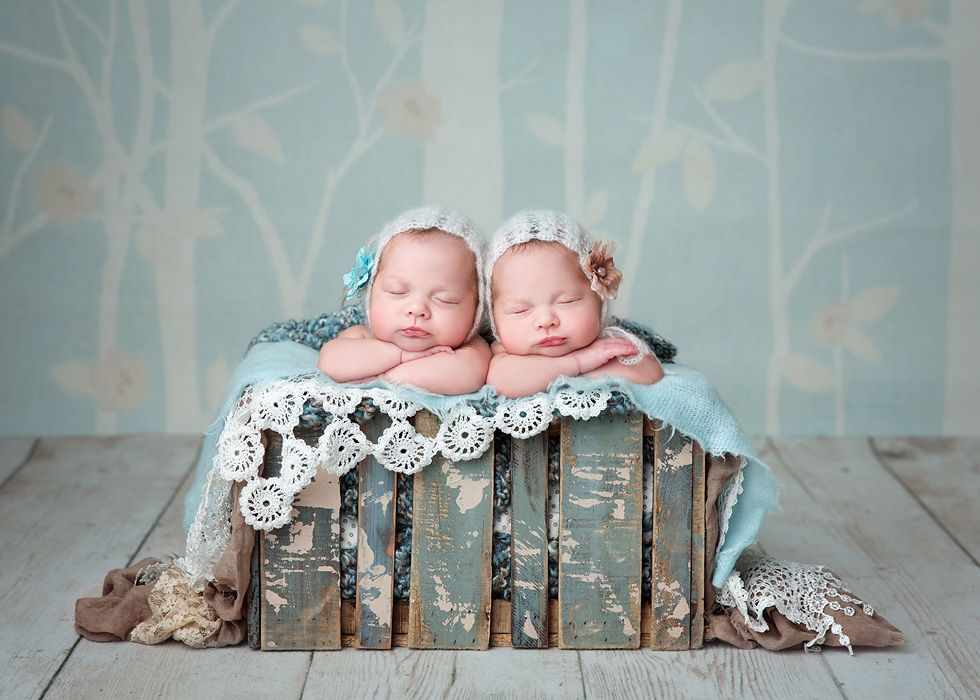 Newborn photography minneapolis baby photographer child photography mn