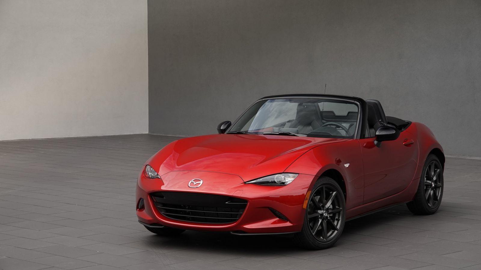 the 20 best cars that still offer a manual transmission manual rh pinterest com Mazda Transmission Identification Mazda Transmission Identification