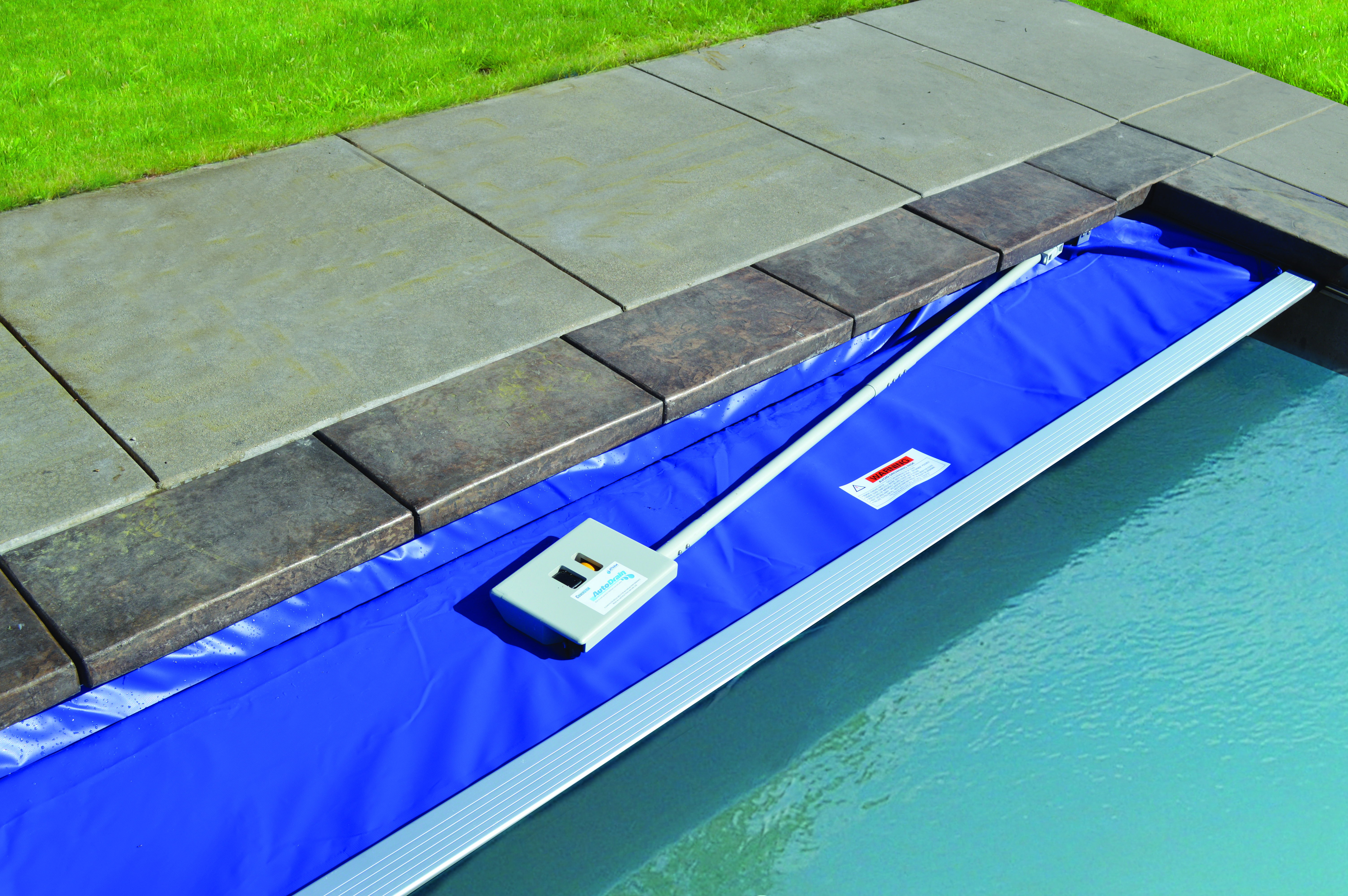 Why Cover Pumps are a Necessity for a Swimming Pool ...