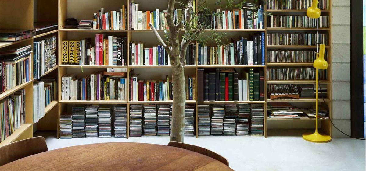 مكتبة خزانة الكتب والأثاث تأثيث الخلفية Library Furniture Furniture Home Decor