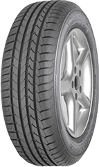Efficientgrip Sup Sup Rof Goodyear Tires Goodyear Eagle Performance Tyres