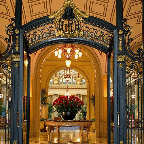 17 best ideas about Hotel San Francisco on Pinterest Visit san