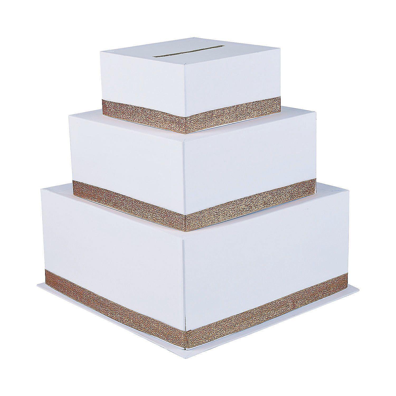 Copper Wedding Card Box Wedding Card Box And Weddings