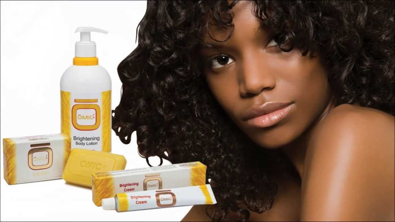 Safe And Effective Skin Lightening Creams And Lotions Carefully Formulated To Beautify Your Skin Lightening Cream Best Skin Lightening Cream Lightening Creams