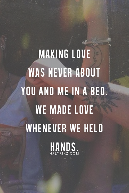 Making Love Quotes Pictures Making Love  ~♥ Love  Marriage ♥~  Pinterest  Perspective