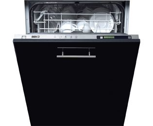 Built In Dishwashers Ao Com Stainless Steel Dishwasher Integrated Dishwasher Slimline Dishwasher