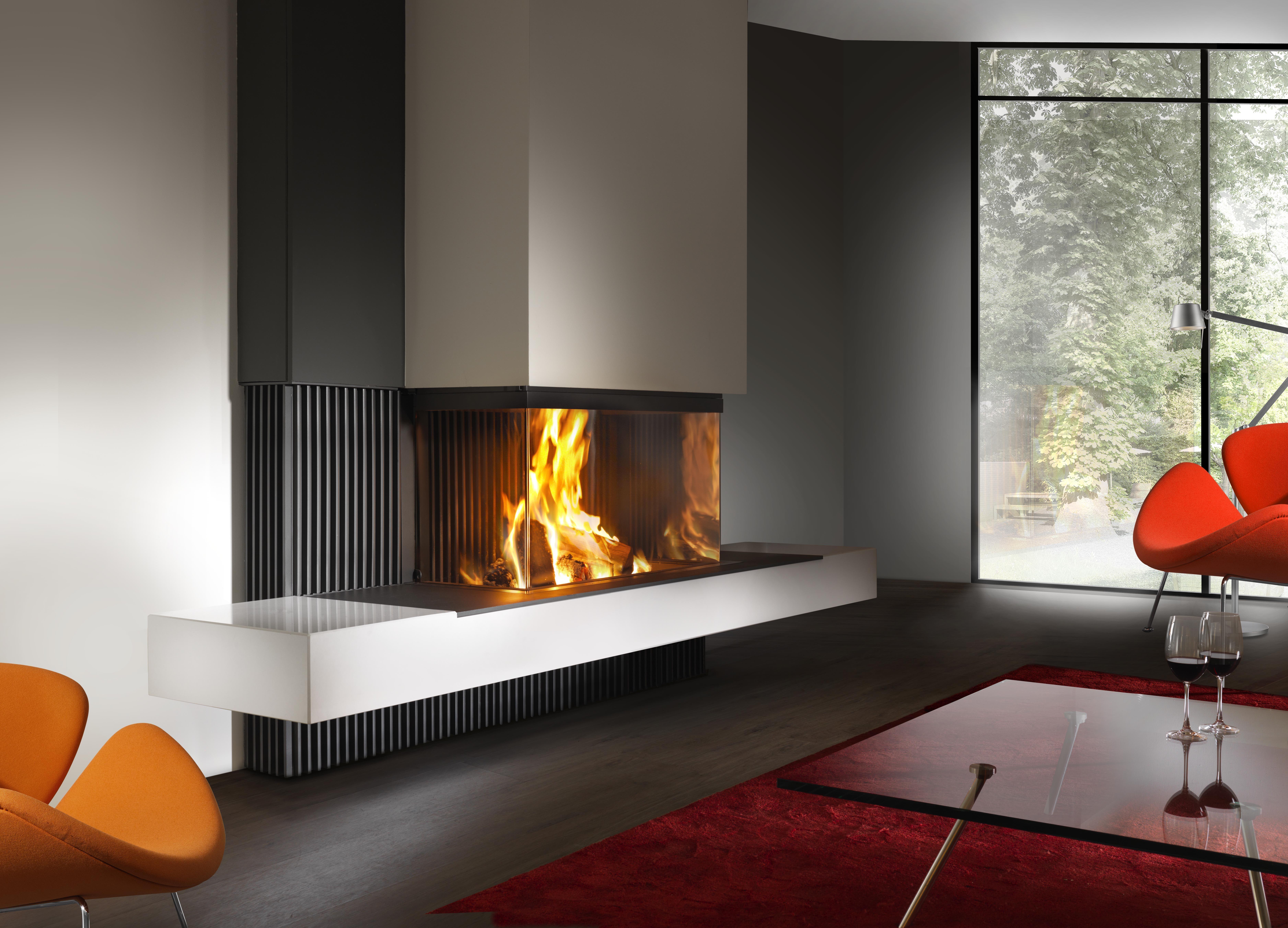 open haard of gashaard kal fire maakt haarden voor elk. Black Bedroom Furniture Sets. Home Design Ideas