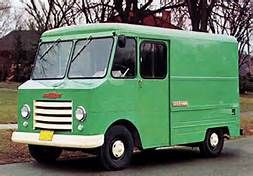 chevrolet step van pictures - Yahoo Image Search Results