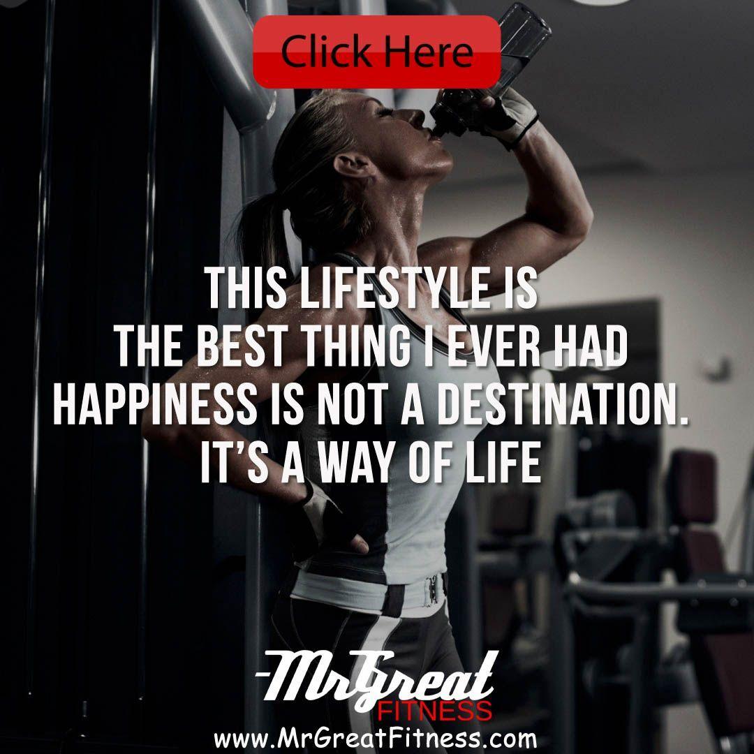 Mr Great Fitness Quotes Fitness Quotes FitnessQuotes