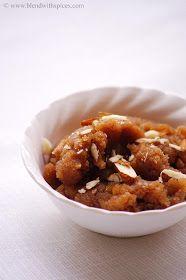 Singhara halwa recipe how to make singhare ke atte ka halwa recipe singhara halwa recipe how to make singhare ke atte ka halwa recipe navratri fasting recipes vrat ka khana north indian recipesindian food forumfinder Choice Image
