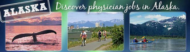Pin On Alaska Discover Physician Jobs In Alaska
