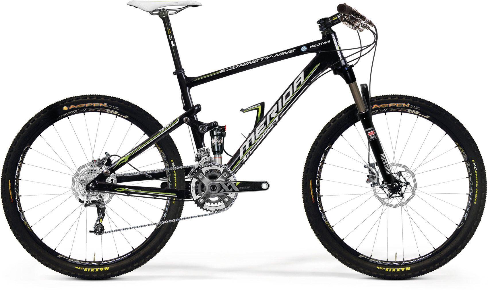MERIDA M.O.R.E BIKE Bike, Merida bikes, Bicycle