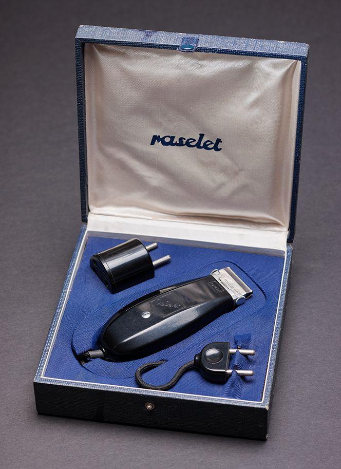 Raselet1110-042