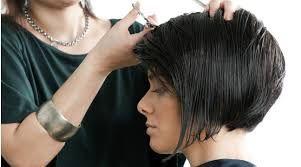 Bildergebnis Für Frisuren Kurz Mit Langem Deckhaar Hairstyles In