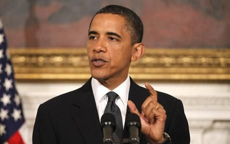 """Barry Soetoro, code name: Barak Obama; """"It's not size. . . .but the number of (ahem) strikes that count"""""""