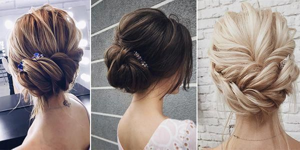 Half up half down wedding hairstyles updo for long hair for medium length for bridemaids #hair #hairstyles #haircolor #haircut #wedding #webdesign #weddinghair #weddinghairstyle #braids #braidedhairstyles #braidinspiration #updo #updohairstyles #shorthair #shorthairstyles #longhair #longhairstyles #mediumhair #promhairstyles #couple #couplegoals #africanhairstyles #bridemaidshair Half up half down wedding hairstyles updo for long hair for medium length for bridemaids #hair #hairstyles #haircolor #bridemaidshair