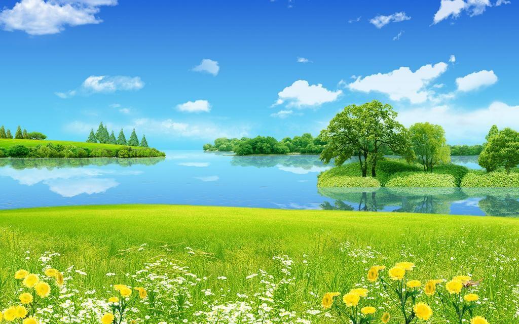 Filipe Sa Moura On Twitter Scenery Wallpaper Beautiful Nature Wallpaper Landscape Wallpaper