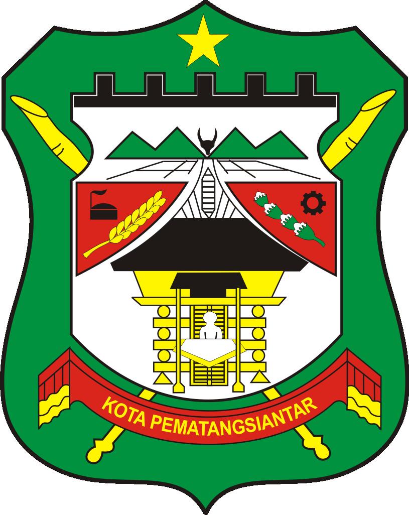 2 Kota Pematang Siantar Kota Indonesia Danau Toba