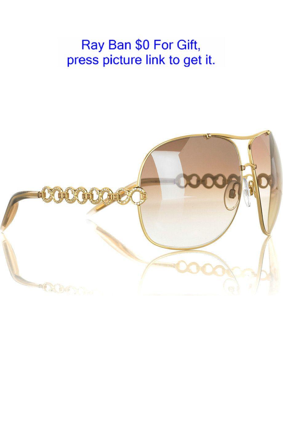 a7d6368c881eb TOM FORD Sunglasses ✺ꂢႷ ძꏁƧ➃Ḋã̰Ⴤʂ✺