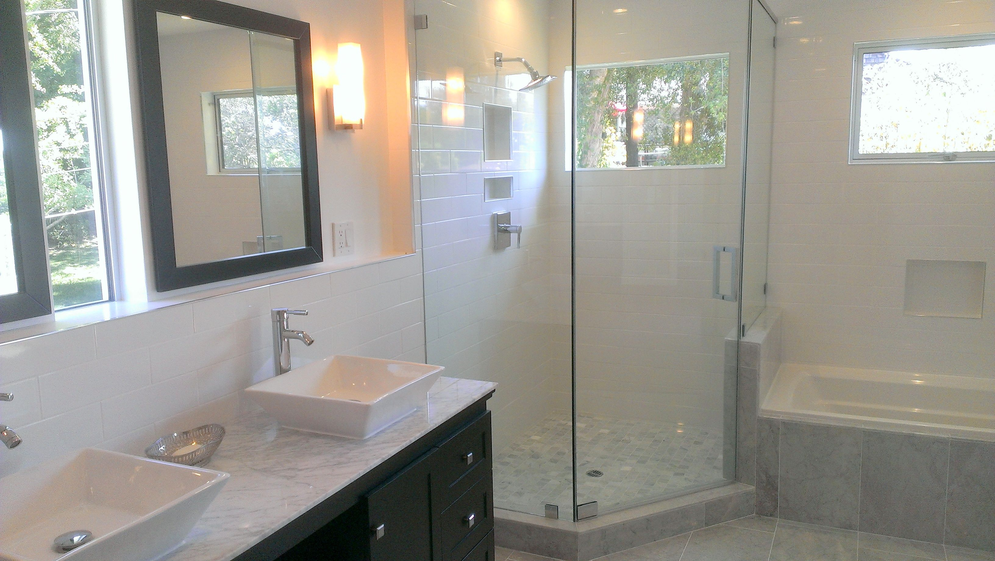 Los Angeles Kitchenmaster Bedroom And Bath Two Story Additionremodel Architectural