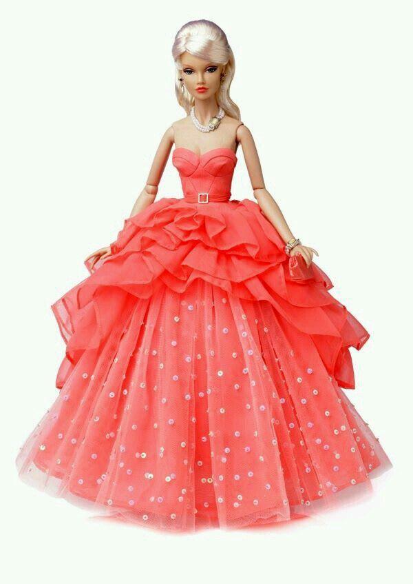 modelosde muñecas