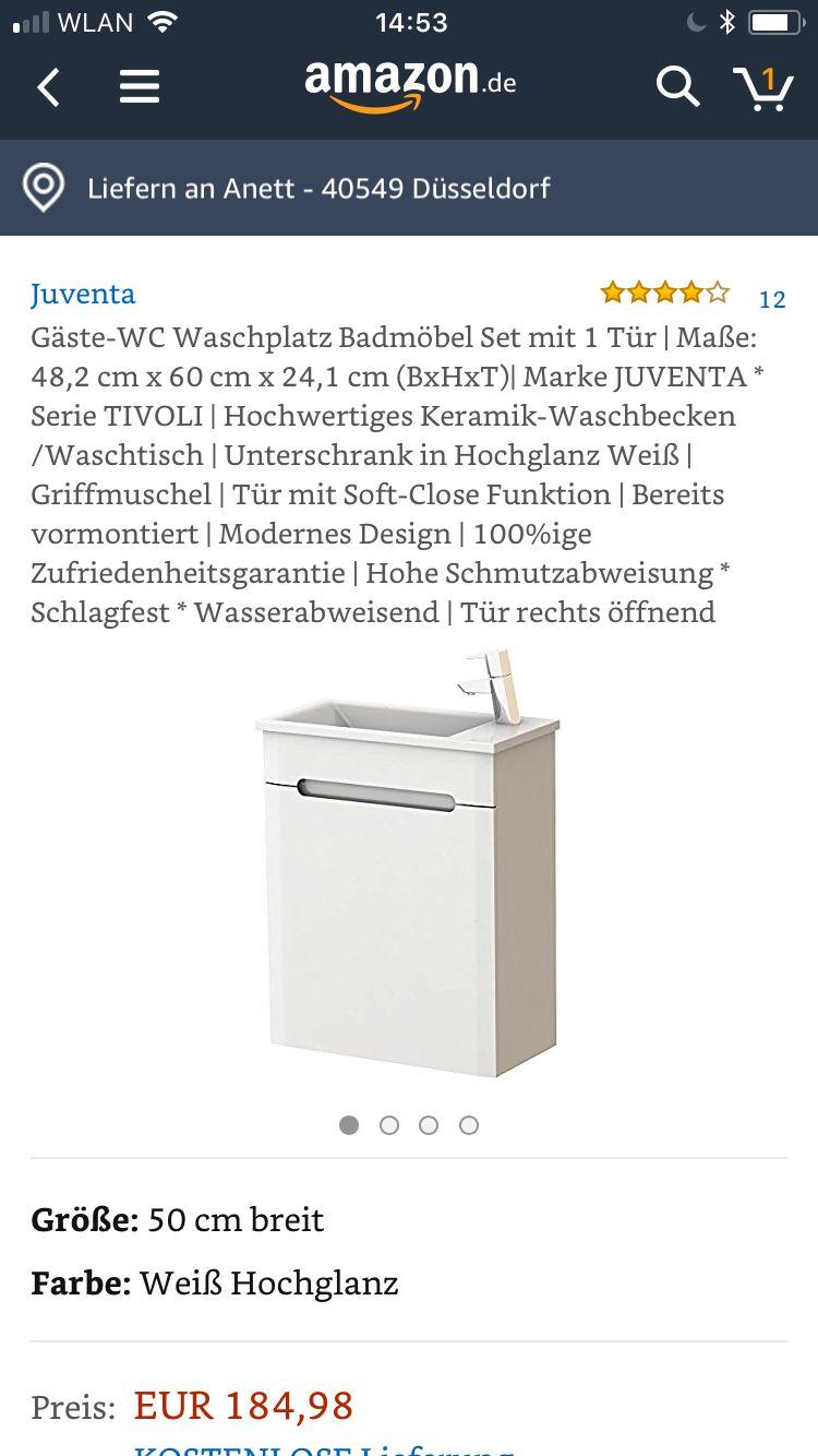 Badezimmer design weiß pin by anett dix on badezimmer  pinterest