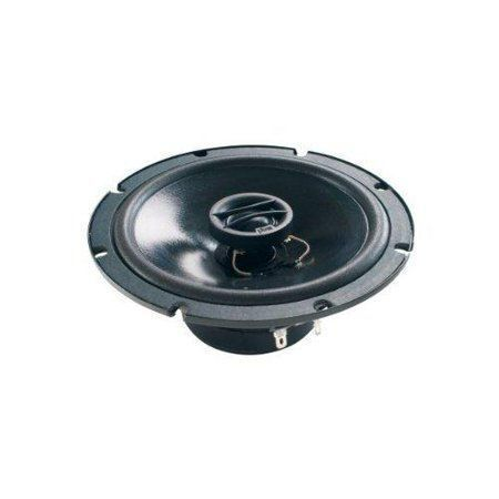 Powerbass S6C 6.5-Inch Component Speakers - Walmart.com #componentspeakers Powerbass S6C 6.5-Inch Component Speakers, White #componentspeakers Powerbass S6C 6.5-Inch Component Speakers - Walmart.com #componentspeakers Powerbass S6C 6.5-Inch Component Speakers, White #componentspeakers Powerbass S6C 6.5-Inch Component Speakers - Walmart.com #componentspeakers Powerbass S6C 6.5-Inch Component Speakers, White #componentspeakers Powerbass S6C 6.5-Inch Component Speakers - Walmart.com #componentspeak #componentspeakers