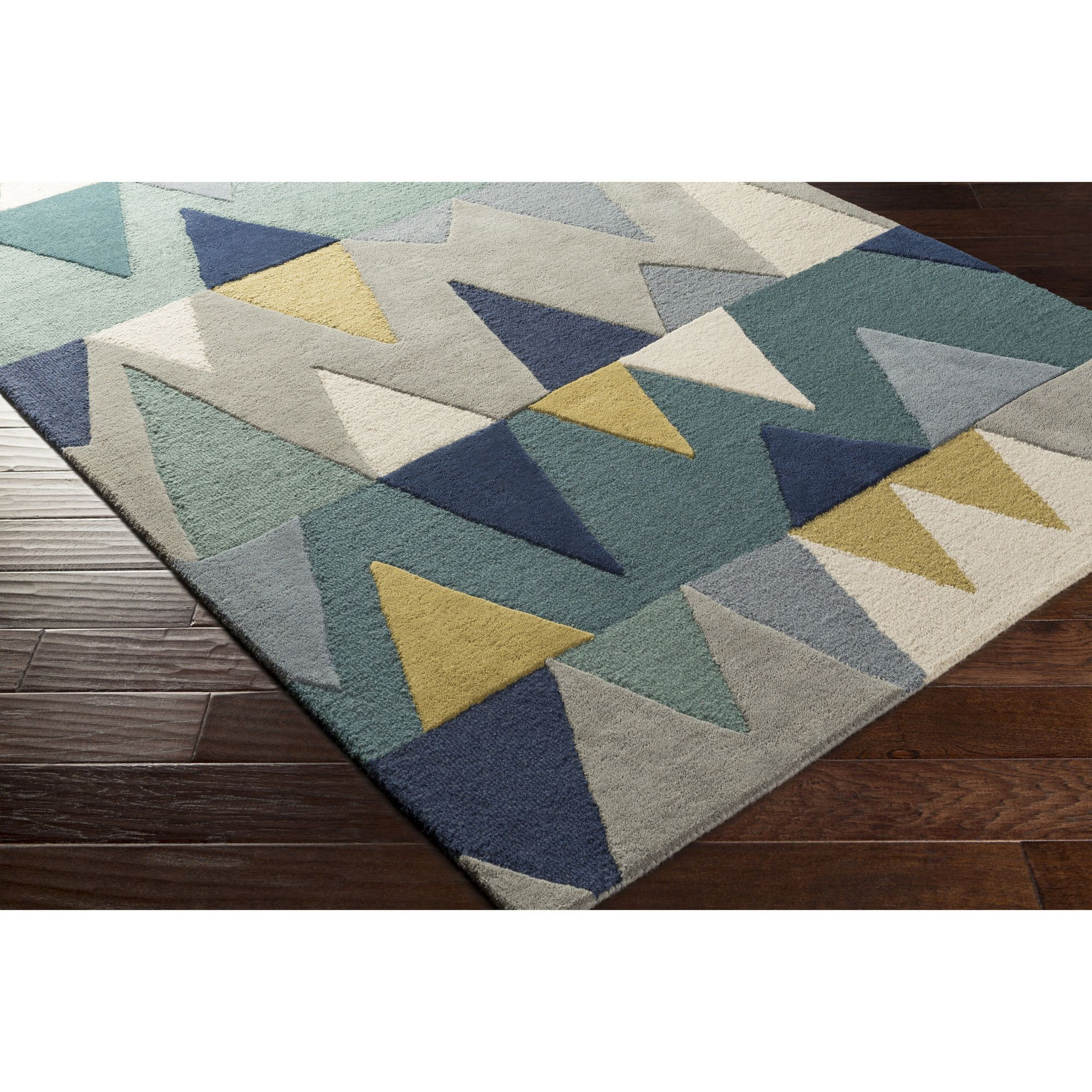 landen teal rugs charlton pdx accent wayfair reviews area rug home