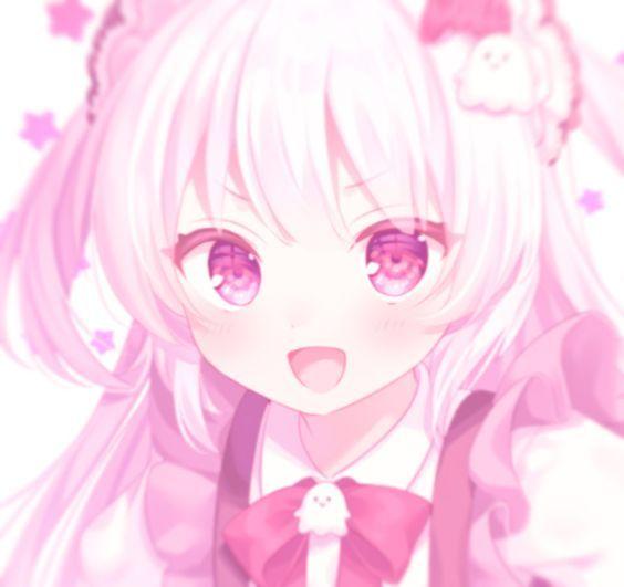 ﹒₊˚𓂃 ﹕★ RPG TOSHIKO ・ ଓ https://discord.gg/k48r7zp99G ⌕ 🩰�