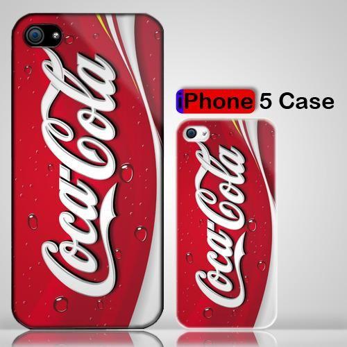 Coca Tumblr Drinking Girl Cola