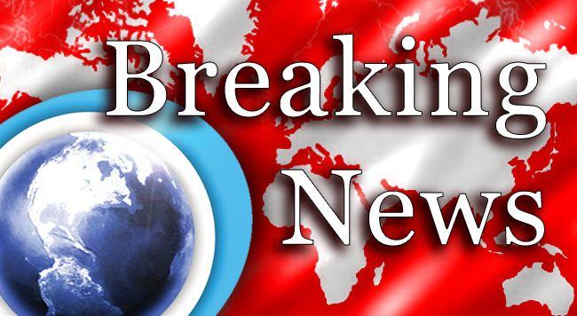 Charsada; bomb blast ripped  off police van on Noshera road