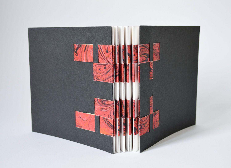 boekje van Chantal voor Marie-Anne