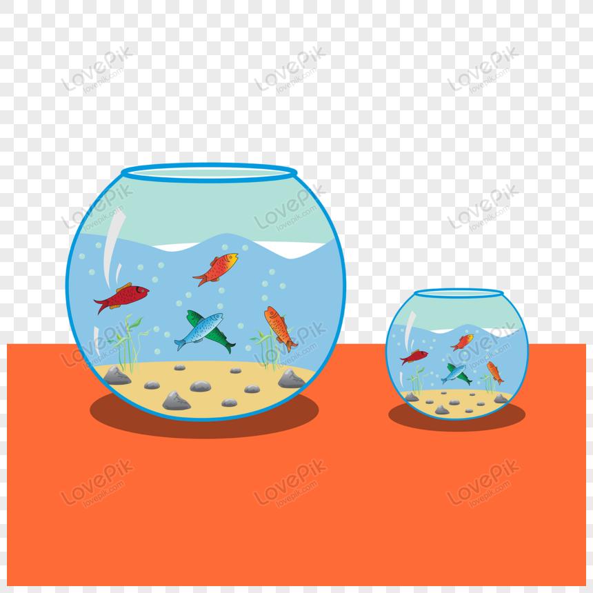 Pin By Nyasia Sexton On Everythingishere Cartoon Fish Web App Design Digital Media Marketing