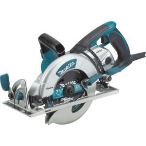 Makita Magnesium Hypoid Circular Saw Is Built For Framing Walls Floors And Roofs Provides Opti In 2020 Compact Circular Saw Best Circular Saw Worm Drive Circular Saw