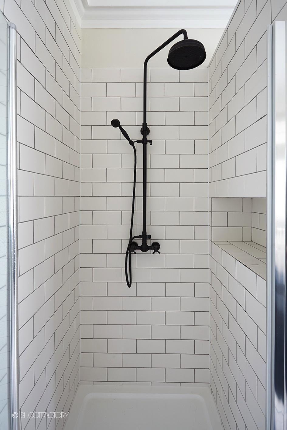 SHOOTFACTORY: / Beckenham, London Br3 | Bathrooms | Pinterest ...