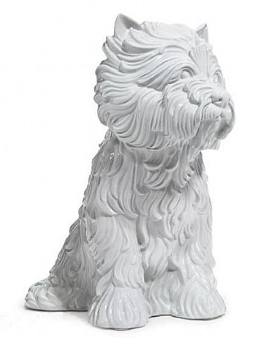 Jeff Koons Puppy 1998 Available For Sale Artsy Possible