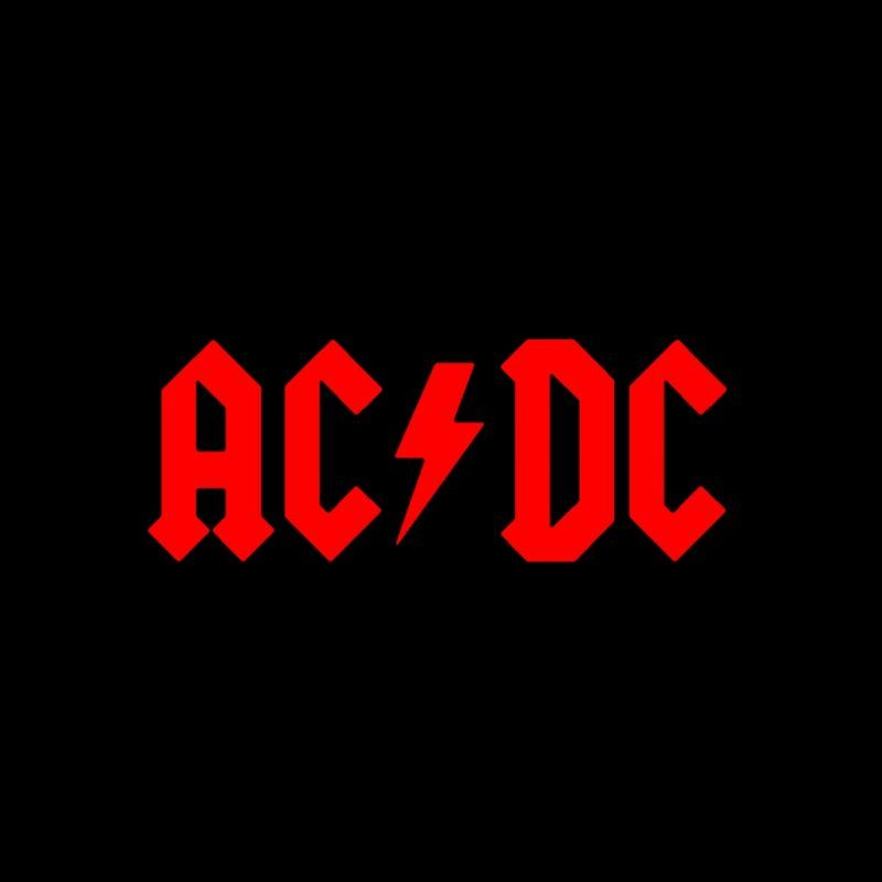 10 Top Ac Dc Iphone Wallpaper Full Hd 1080p For Pc Background 2018 Free Download Ac Dc Iphone Shockwave Wallpap Iphone Wallpapers Full Hd Iphone Wallpaper Acdc