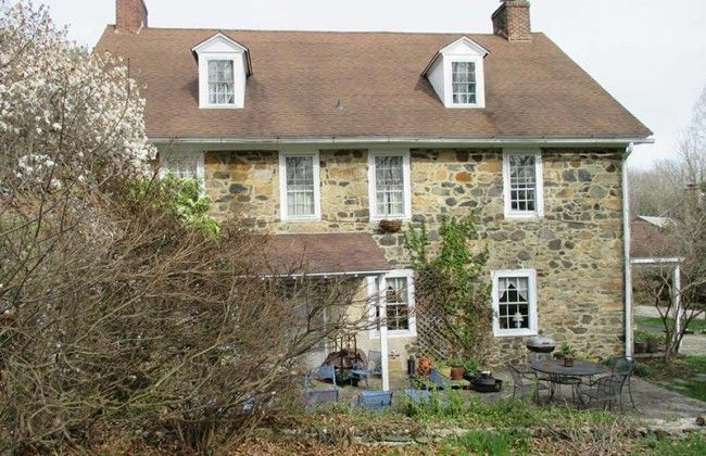 Pennsylvania | Property Location | Old Houses For Sale and Historic Real Estate Listings