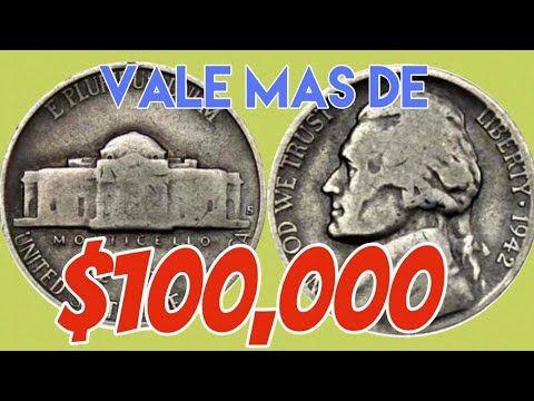 460 Ideas De Monedas Monedas Billetes Coleccionar Monedas