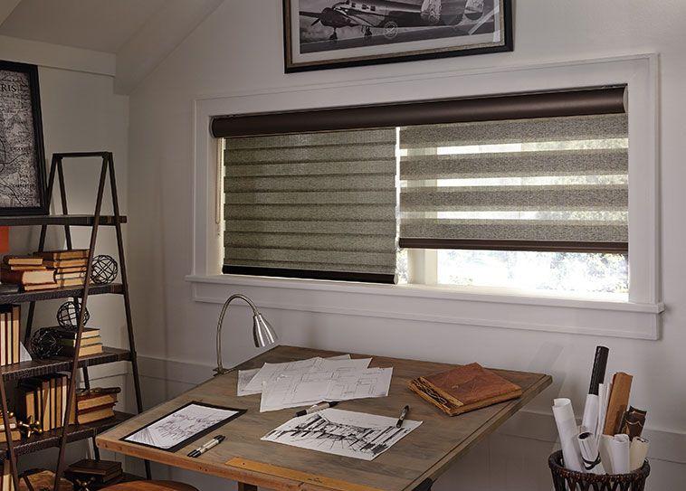 Küchenstühle Roller ~ 40 best transitional shades images on pinterest