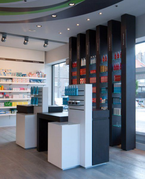 tous droits r serv s agence mayelle pharma pinterest pharmacy pharmacy design and. Black Bedroom Furniture Sets. Home Design Ideas