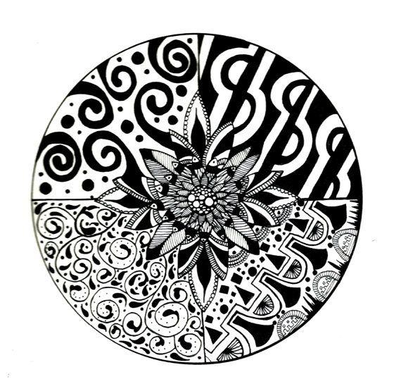 Pin On Art : Doodles : Inspiration