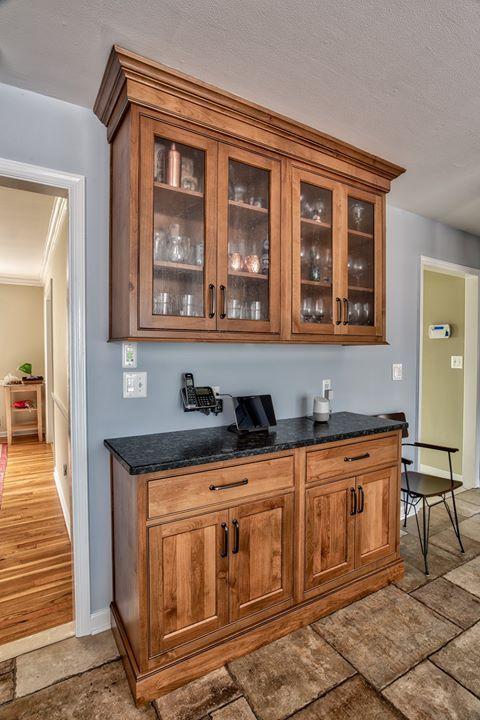 Alder Inset Cabinetry By Starmark In 2020 Kitchen Cabinet Remodel Home Kitchens Kitchen Design
