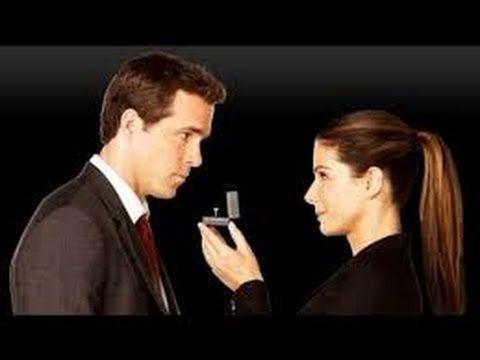 Filme completo a proposta online dating