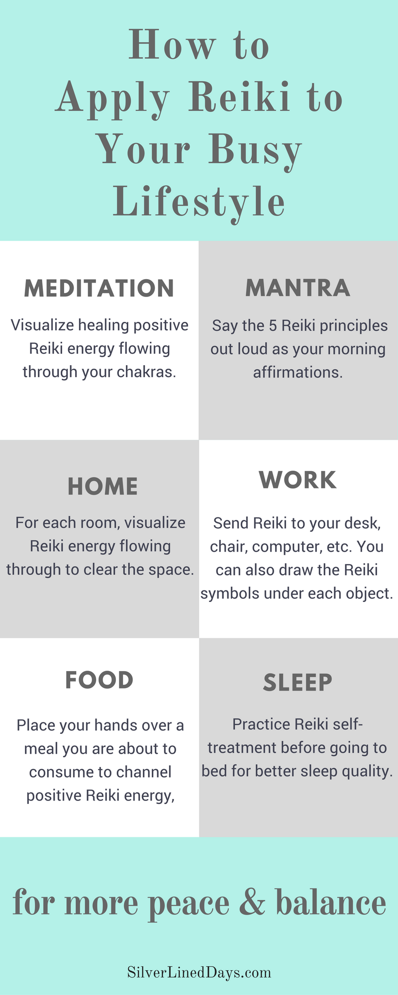 The Five-Minute Healer: Self-Healing Techniques for Busy People