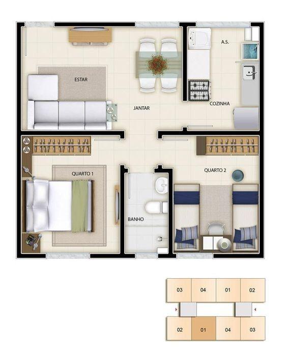Low Cost Home Design Plan Valoblogi Com