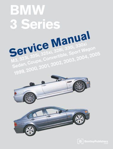 bmw 3 series e46 service manual 1999 2000 2001 2002 2003 rh pinterest co uk bmw e46 316i service manual bmw e46 318i service manual pdf