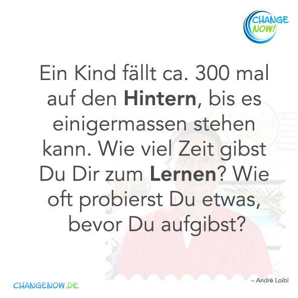 Pinterest Willkommen Bei Changenow Wahre Worte Spruche Zitate